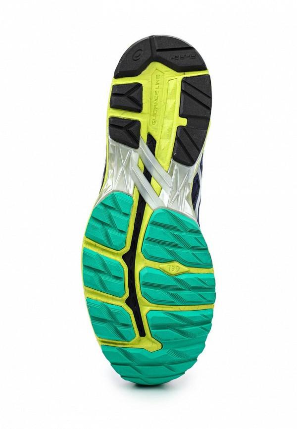 Мужские кроссовки Asics (Асикс) T613N: изображение 3