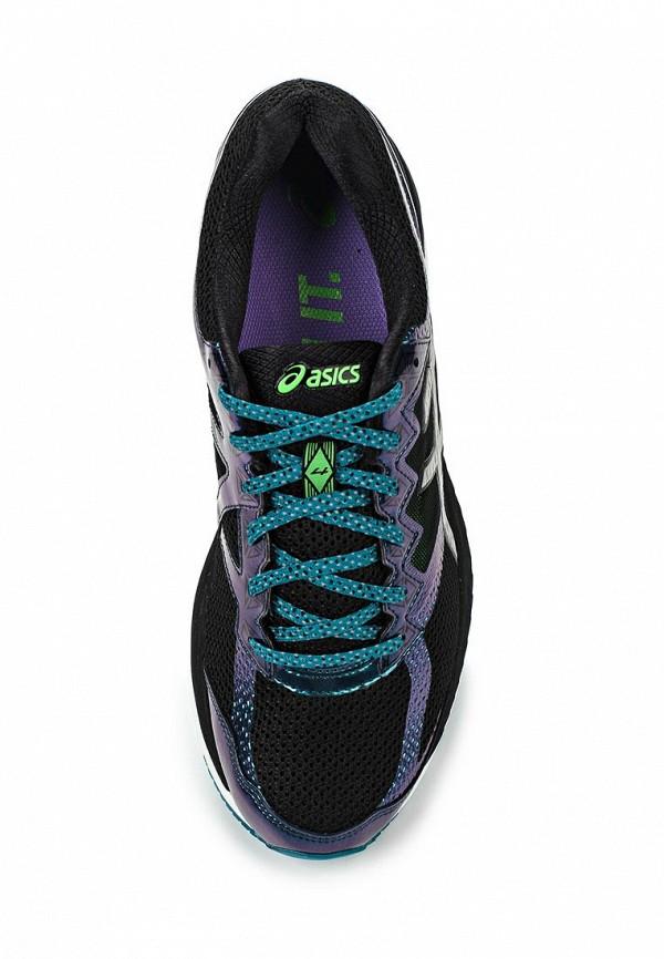 Мужские кроссовки Asics (Асикс) T60PQ: изображение 4