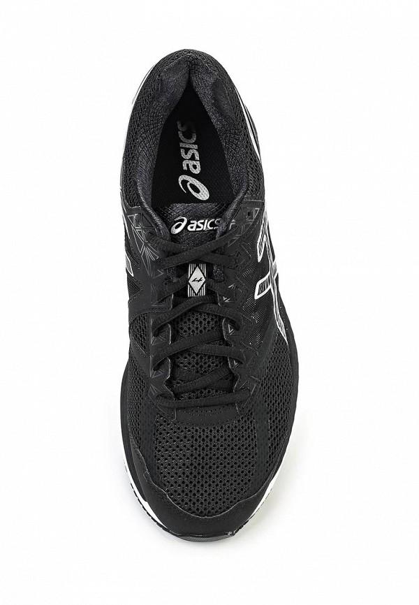 Мужские кроссовки Asics (Асикс) T606N: изображение 4