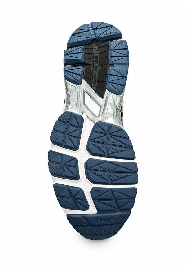 Мужские кроссовки Asics (Асикс) T5A2N: изображение 3