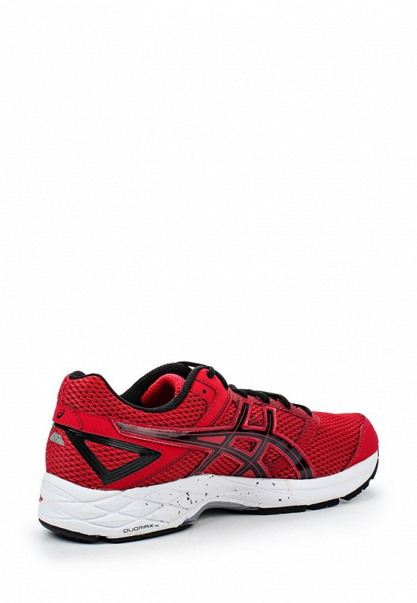 Мужские кроссовки Asics (Асикс) T5M0N: изображение 2
