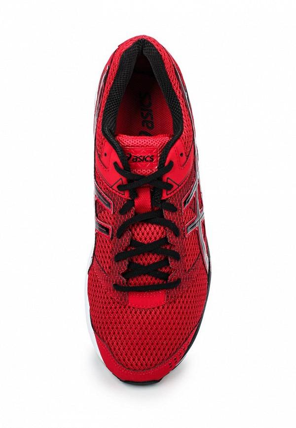 Мужские кроссовки Asics (Асикс) T5M0N: изображение 4