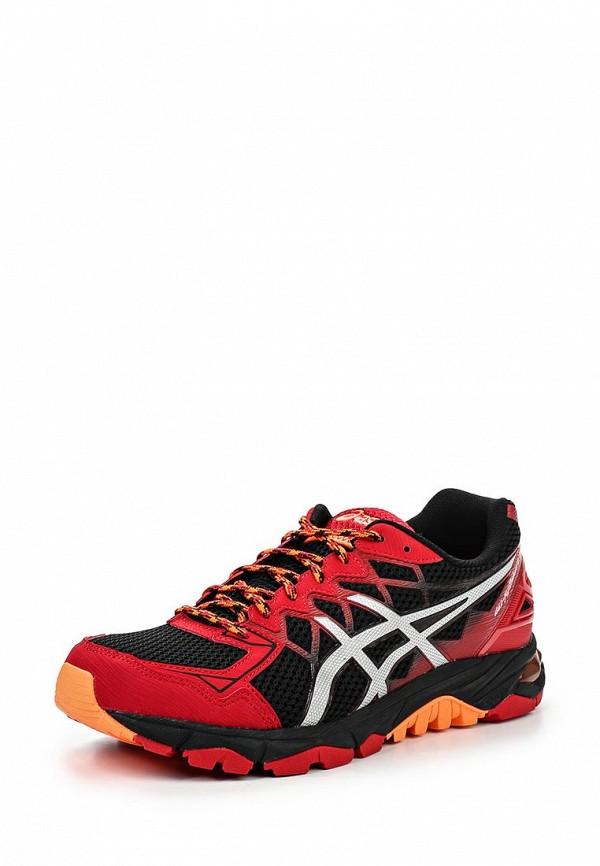 Мужские кроссовки Asics (Асикс) T5L1N: изображение 1