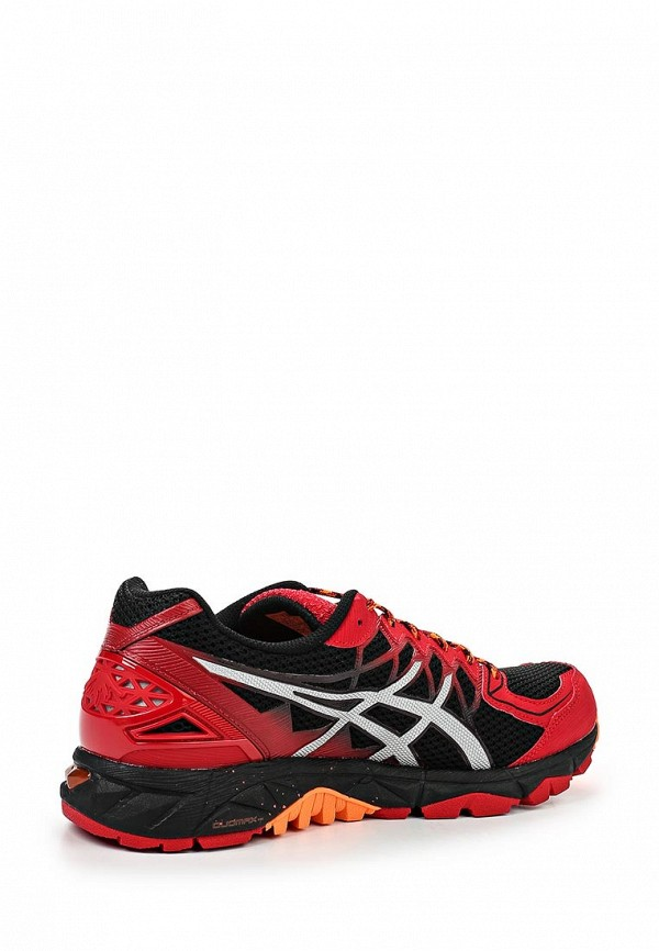 Мужские кроссовки Asics (Асикс) T5L1N: изображение 2