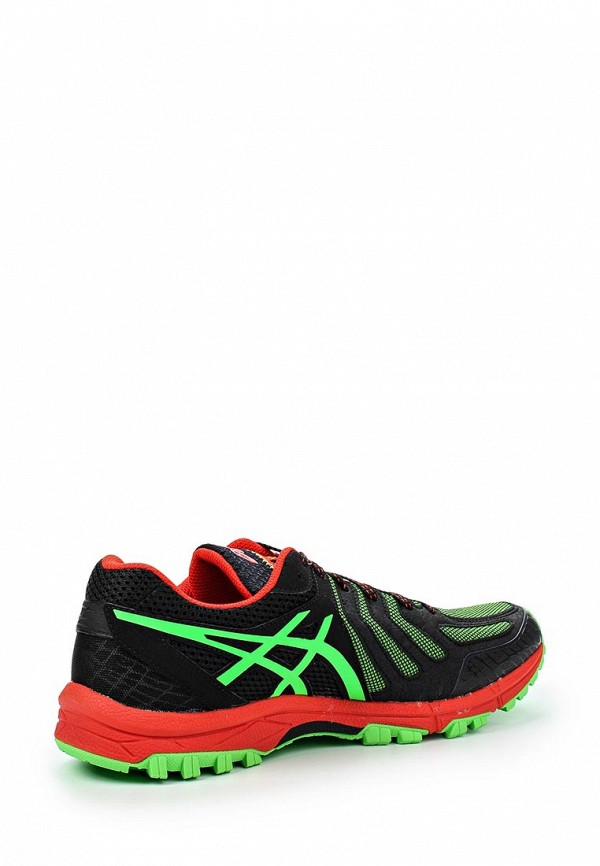 Мужские кроссовки Asics (Асикс) T630N: изображение 2