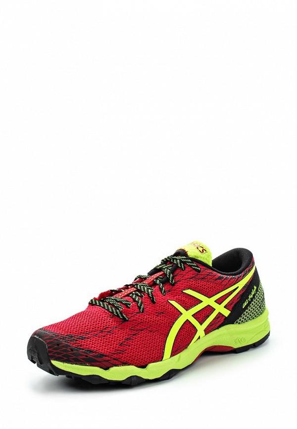Мужские кроссовки Asics (Асикс) T632N: изображение 1