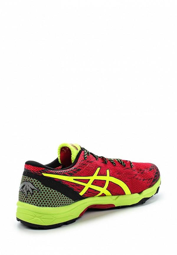 Мужские кроссовки Asics (Асикс) T632N: изображение 2