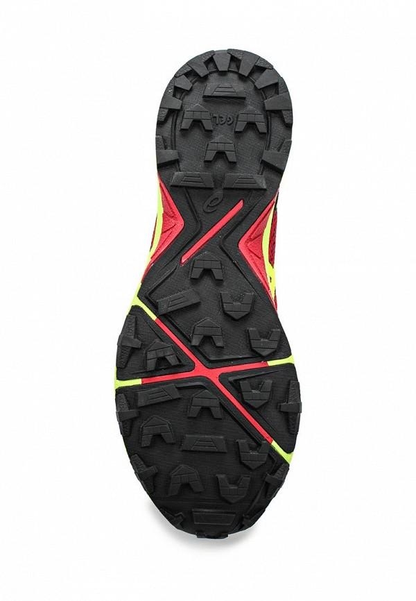 Мужские кроссовки Asics (Асикс) T632N: изображение 3