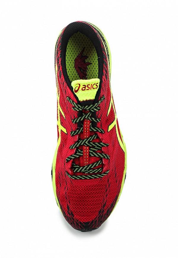 Мужские кроссовки Asics (Асикс) T632N: изображение 4