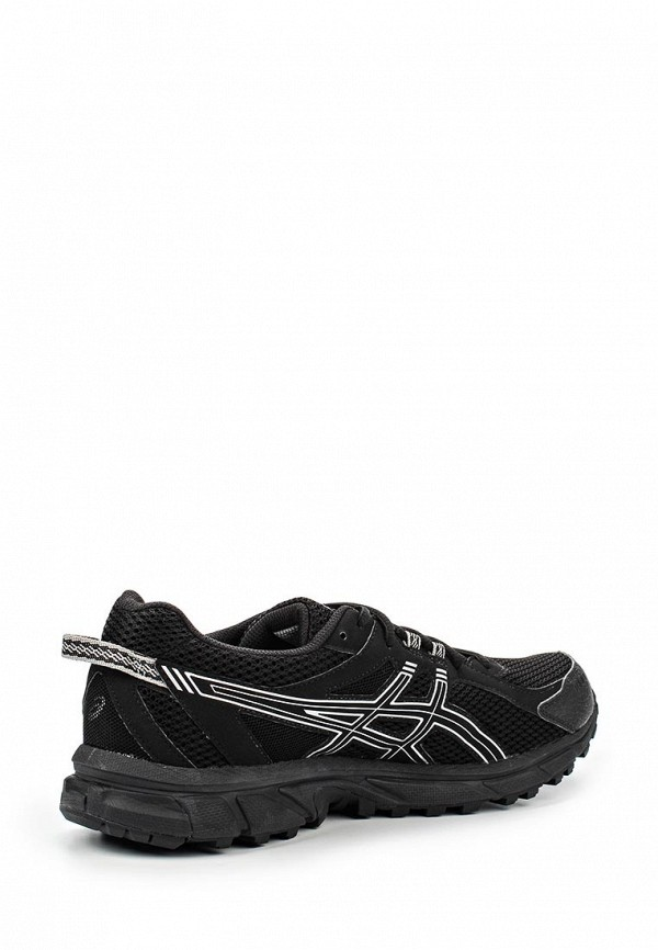 Мужские кроссовки Asics (Асикс) T638N: изображение 2