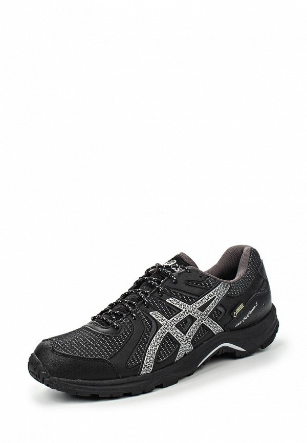 Мужские кроссовки Asics (Асикс) T5P4N: изображение 1