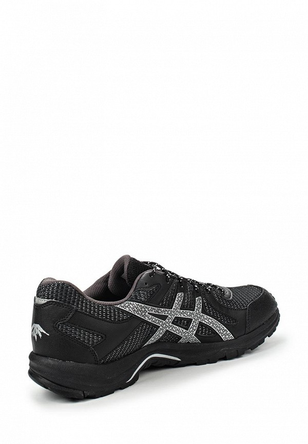 Мужские кроссовки Asics (Асикс) T5P4N: изображение 2