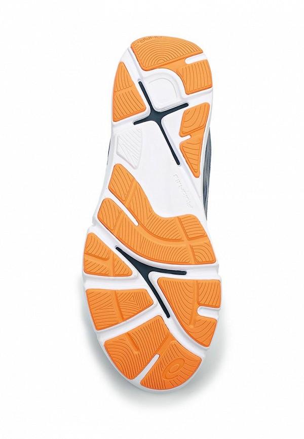 Мужские кроссовки Asics (Асикс) T533N: изображение 3