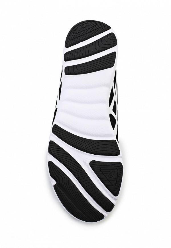 Мужские кроссовки Asics (Асикс) T623N: изображение 3