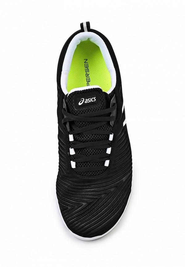 Мужские кроссовки Asics (Асикс) T623N: изображение 4