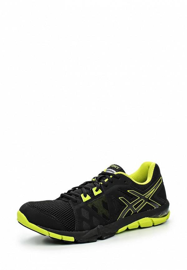 Мужские кроссовки Asics (Асикс) S603Y