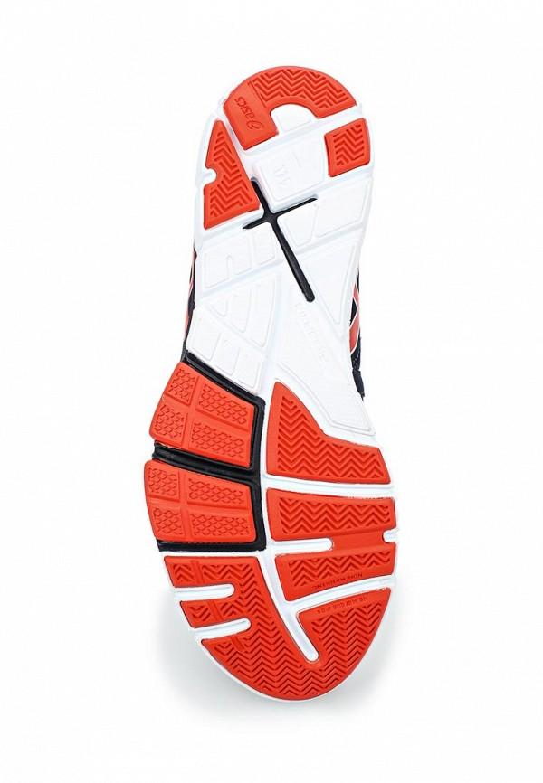 Мужские кроссовки Asics (Асикс) S603Y: изображение 3