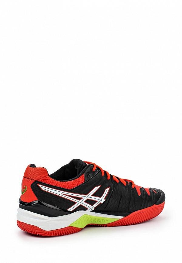 Мужские кроссовки Asics (Асикс) E503Y: изображение 2