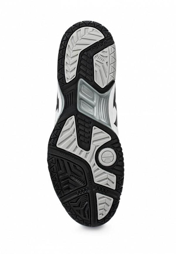 Мужские кроссовки Asics (Асикс) E506Y: изображение 3