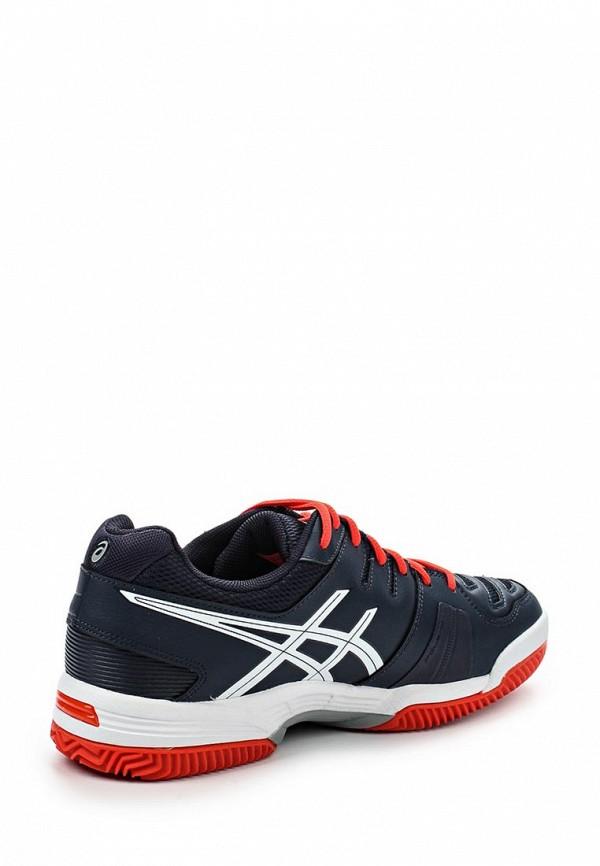 Мужские кроссовки Asics (Асикс) E513Y: изображение 2