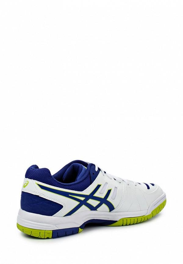 Мужские кроссовки Asics (Асикс) E507Y: изображение 2
