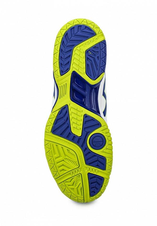Мужские кроссовки Asics (Асикс) E507Y: изображение 3