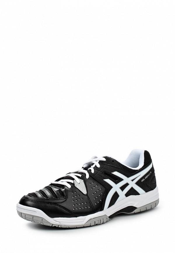 Мужские кроссовки Asics (Асикс) E507Y