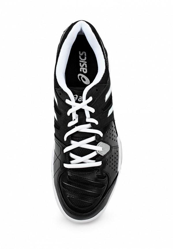 Мужские кроссовки Asics (Асикс) E507Y: изображение 4