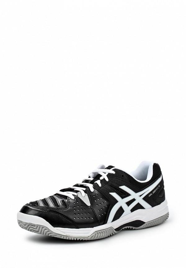 Мужские кроссовки Asics (Асикс) E508Y