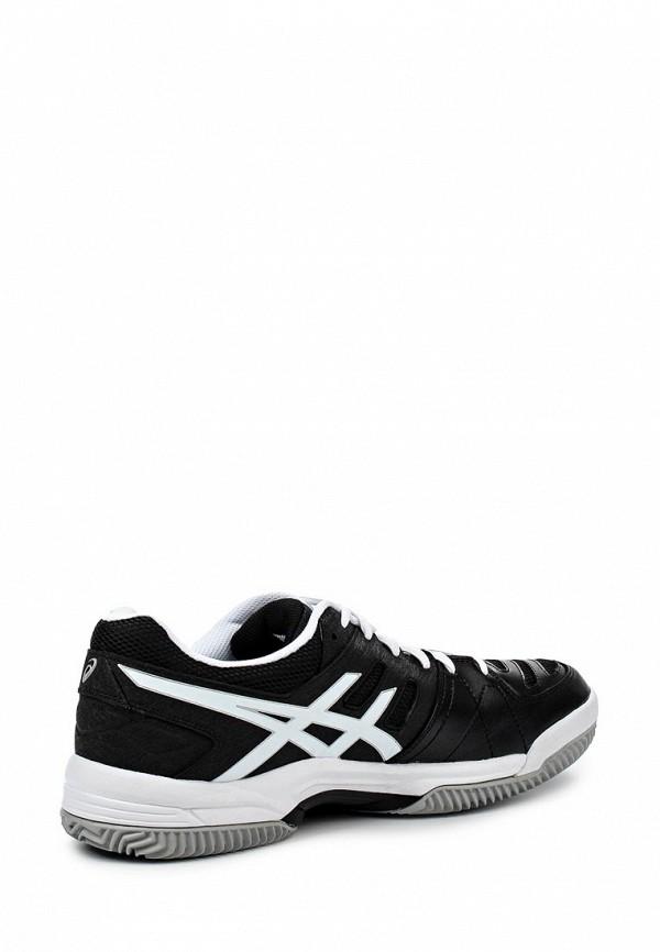 Мужские кроссовки Asics (Асикс) E508Y: изображение 2