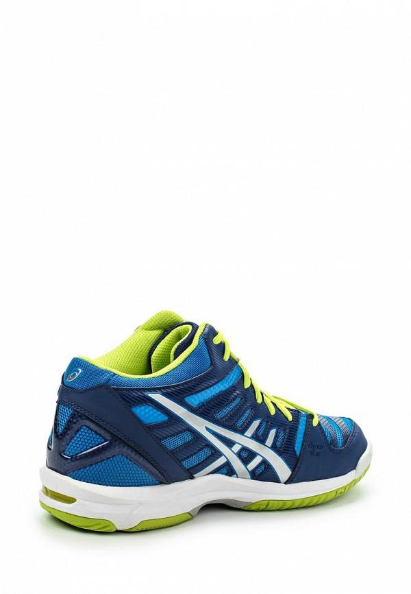 Мужские кроссовки Asics (Асикс) B403N: изображение 2