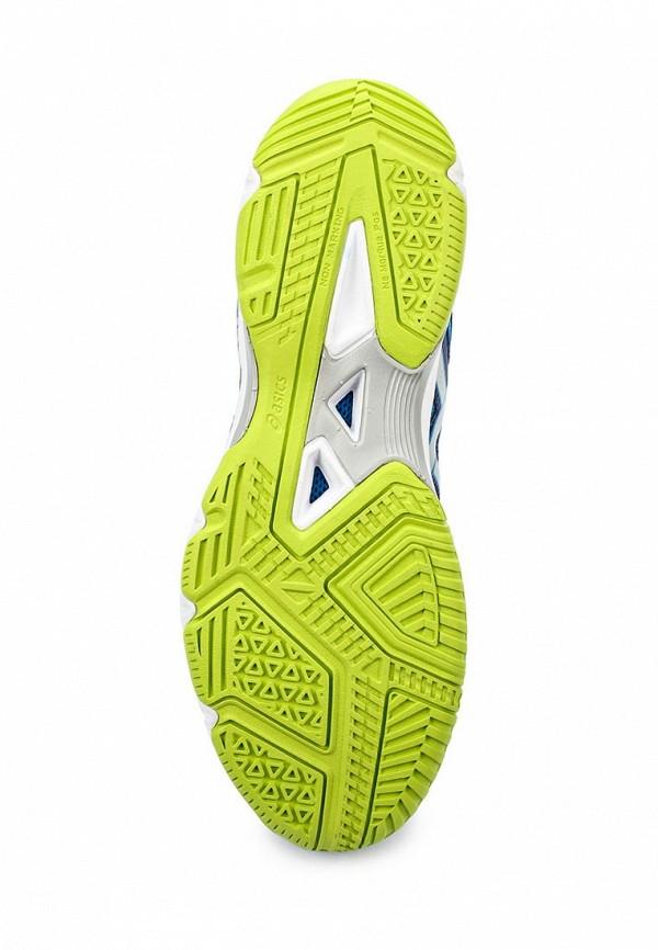 Мужские кроссовки Asics (Асикс) B403N: изображение 3