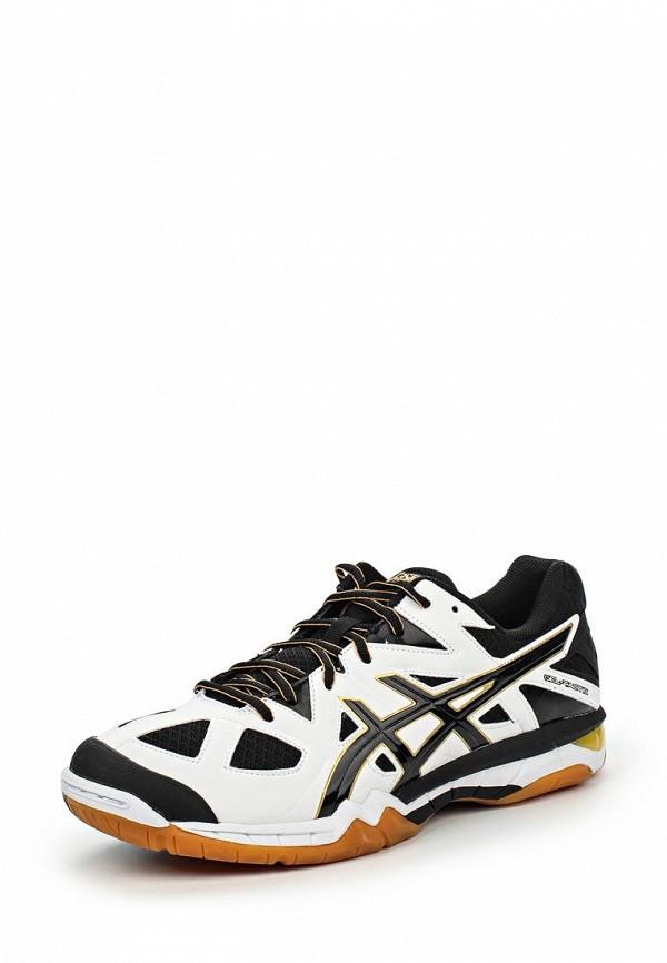 Мужские кроссовки Asics (Асикс) B504N: изображение 1