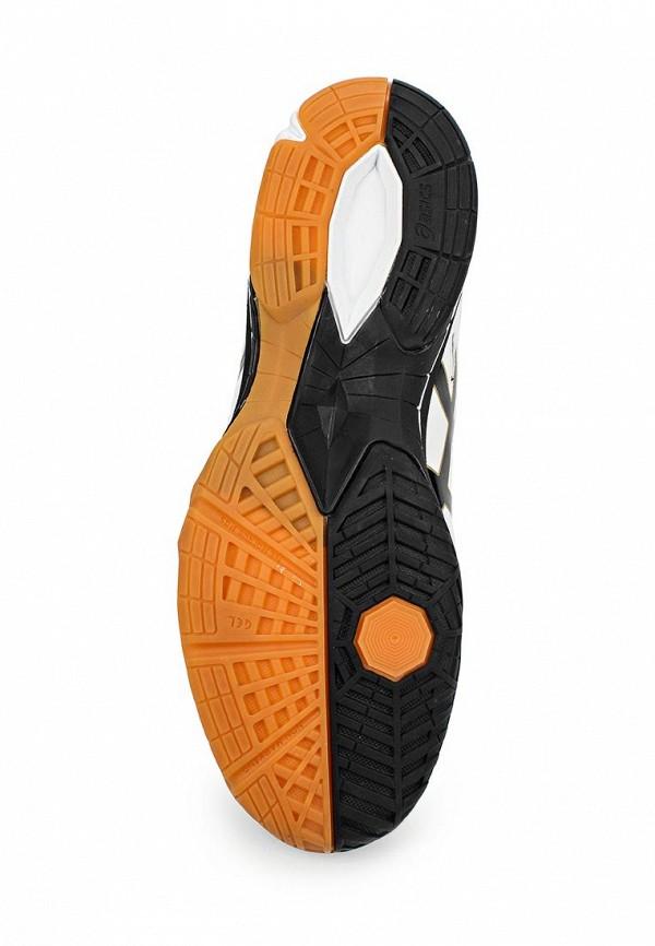 Мужские кроссовки Asics (Асикс) B504N: изображение 3