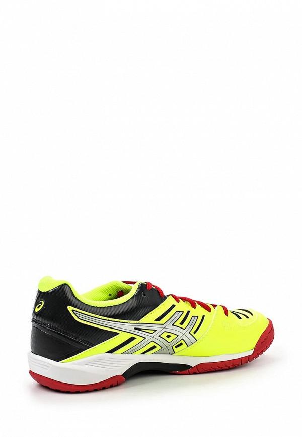 Мужские кроссовки Asics (Асикс) E414Y: изображение 2