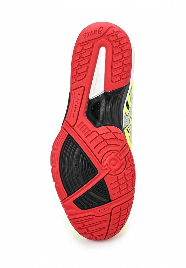 Мужские кроссовки Asics (Асикс) E414Y: изображение 3