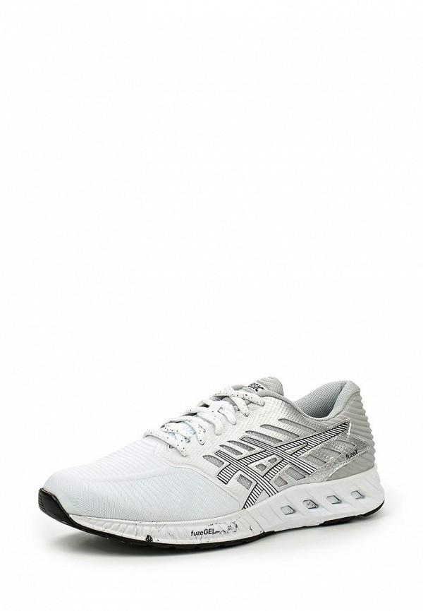 Мужские кроссовки Asics (Асикс) T689Q