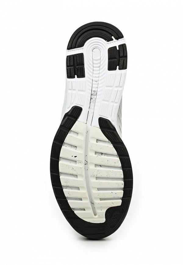 Мужские кроссовки Asics (Асикс) T689Q: изображение 3