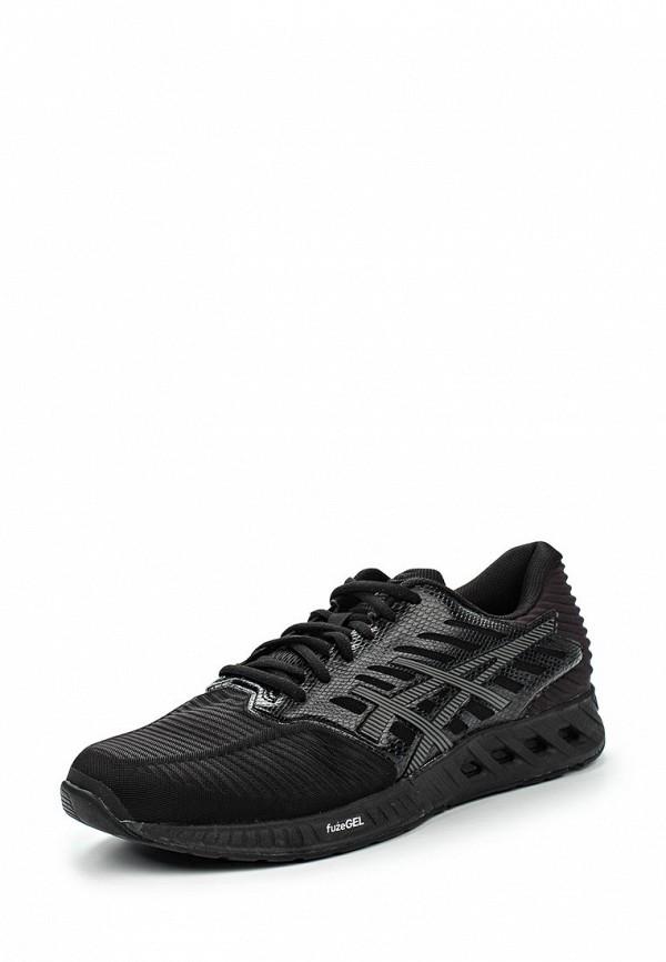 Мужские кроссовки Asics (Асикс) T639Q: изображение 1