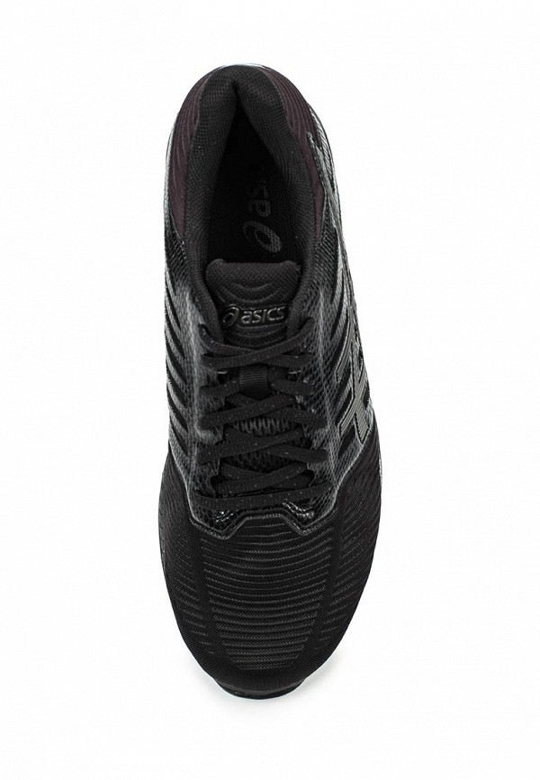 Мужские кроссовки Asics (Асикс) T639Q: изображение 4