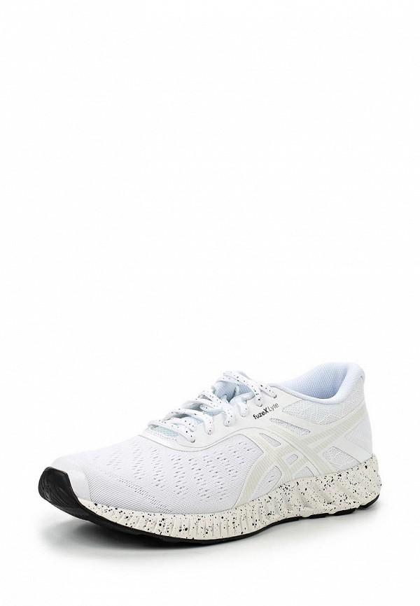 Мужские кроссовки Asics (Асикс) T670Q: изображение 1