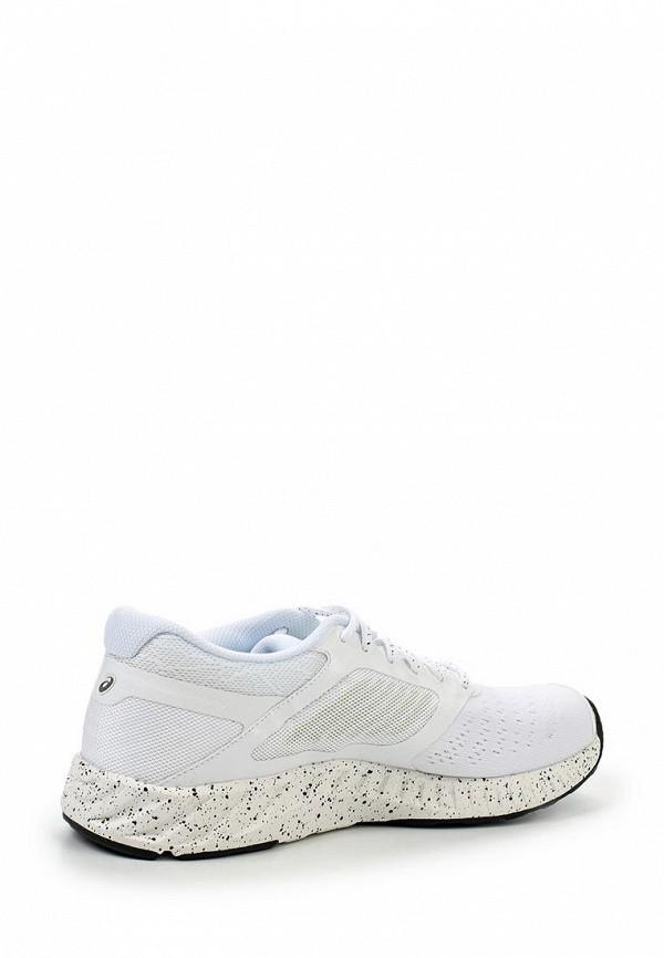 Мужские кроссовки Asics (Асикс) T670Q: изображение 2