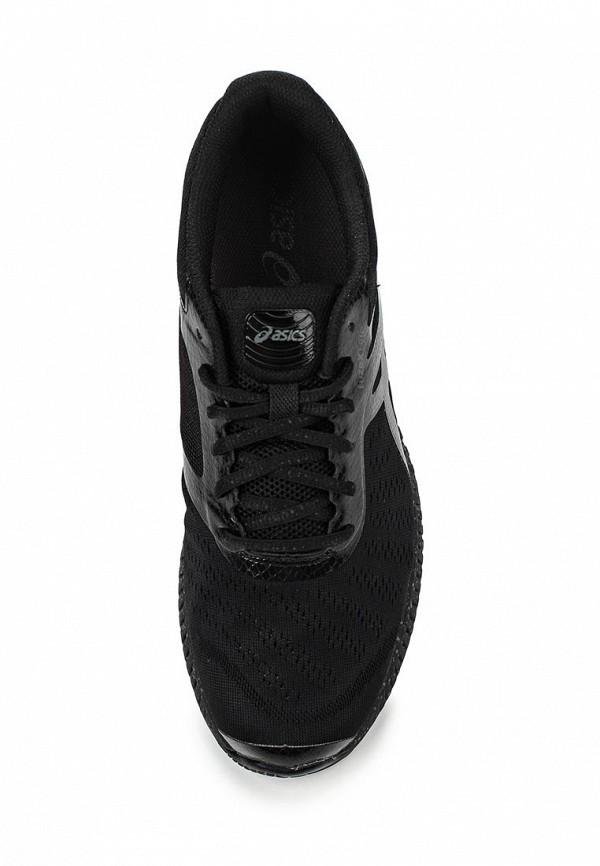 Мужские кроссовки Asics (Асикс) T620Q: изображение 4