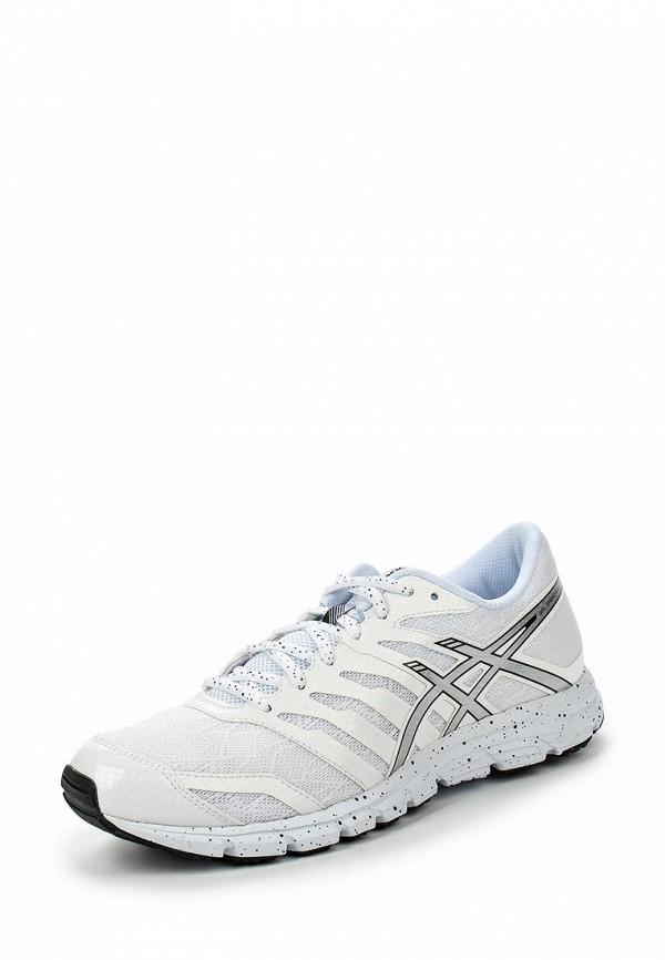 Мужские кроссовки Asics (Асикс) T5K8Q: изображение 1