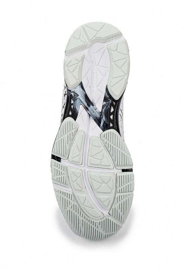 Мужские кроссовки Asics (Асикс) T626Q: изображение 3