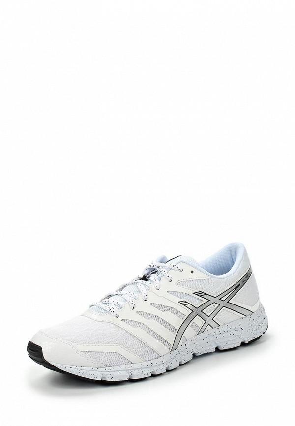 Мужские кроссовки Asics (Асикс) T5K3Q: изображение 1
