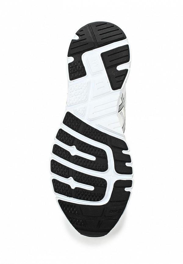 Мужские кроссовки Asics (Асикс) T5K3Q: изображение 3