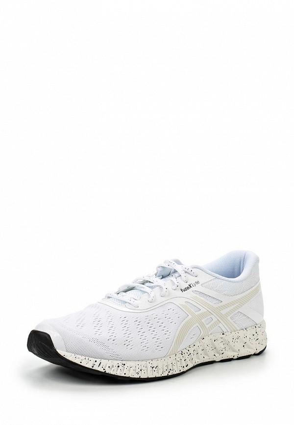 Мужские кроссовки Asics (Асикс) T620Q
