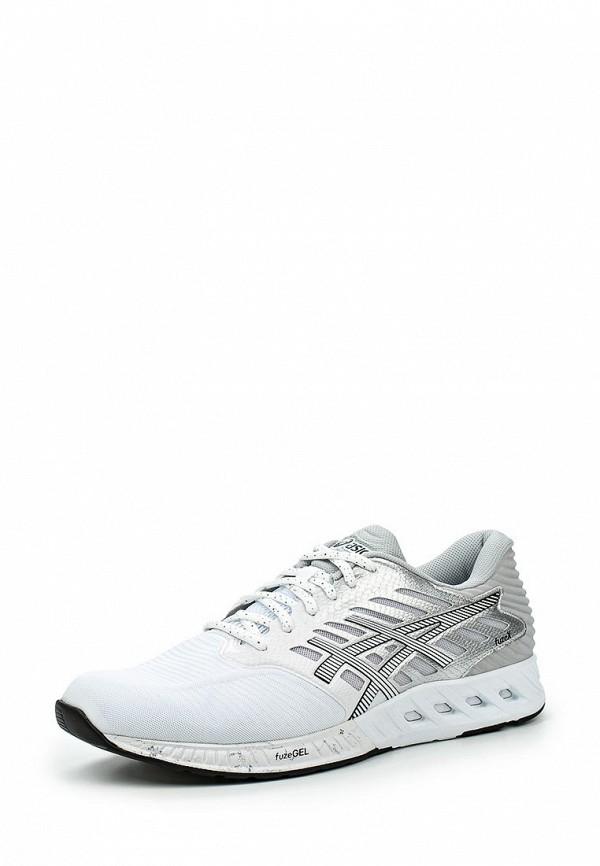 Мужские кроссовки Asics (Асикс) T639Q