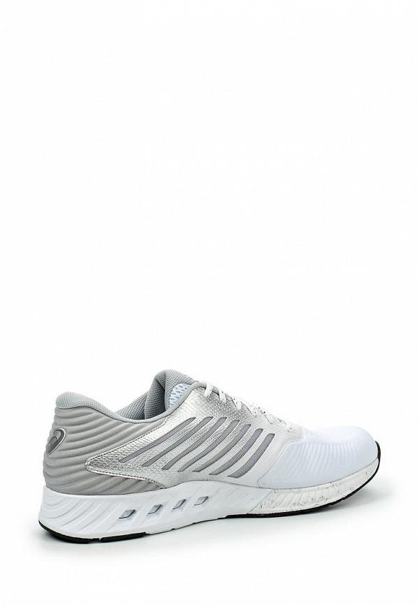 Мужские кроссовки Asics (Асикс) T639Q: изображение 2